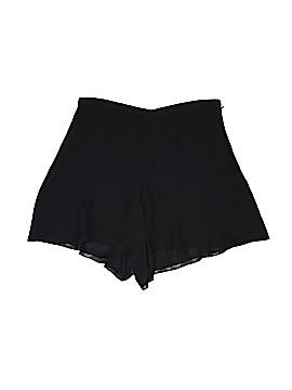 Sally LaPointe Dressy Shorts Size 6