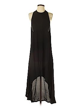OAK Casual Dress Size XS