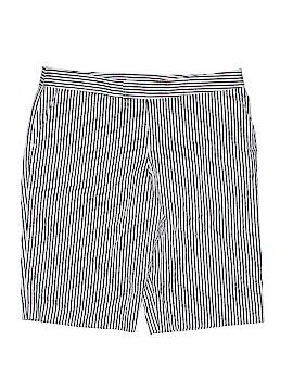 Chaiken Dressy Shorts Size 12