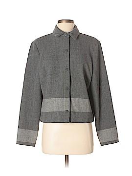 W by Worth Jacket Size M