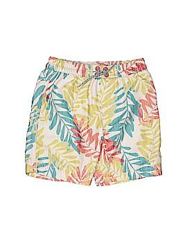 Tea Board Shorts Size 3