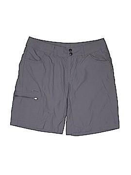 GoLite Cargo Shorts Size M