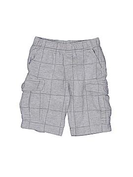 Tea Cargo Shorts Size 3