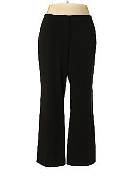 Alfani Dress Pants Size 16