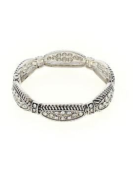 Dillard's Bracelet One Size