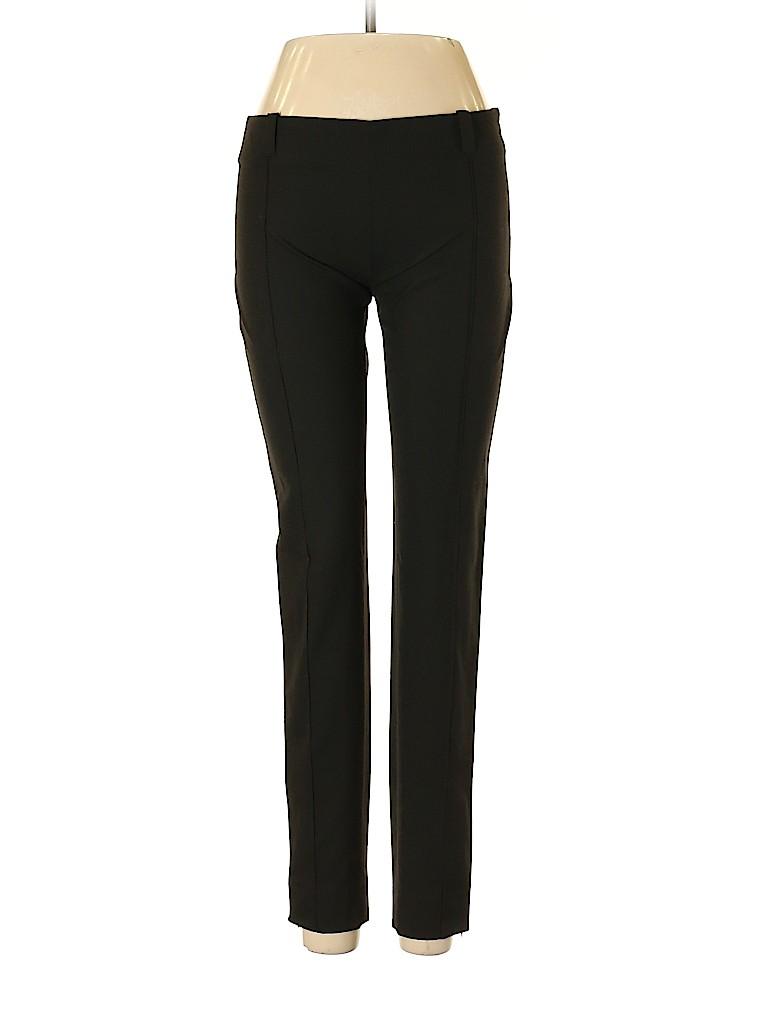 Balenciaga Women Dress Pants Size 38 (IT)