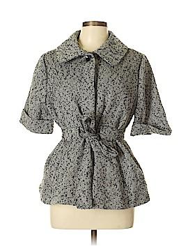 Merona Coat Size L