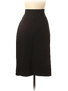 Calvin Klein Casual Skirt Size M
