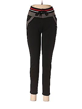 Unbranded Clothing Sweatpants Size Sm - Med