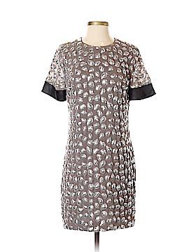 Diane von Furstenberg Casual Dress Size XXS