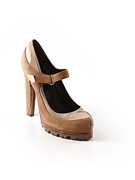 Hoss Intropia Heels Size 37 (EU)