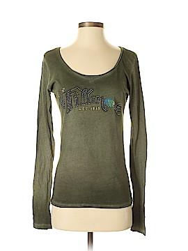 Fillmore Long Sleeve T-Shirt Size S