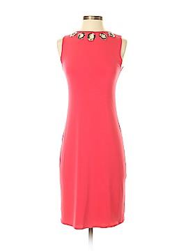 Eva Varro Casual Dress Size S
