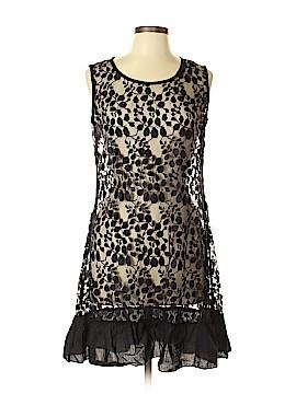Antilia Femme Casual Dress Size L