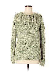 Malo Cashmere Pullover Sweater