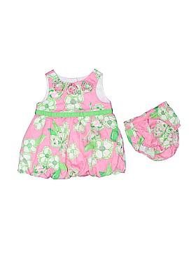 Lilly Pulitzer Dress Size 6-12 mo