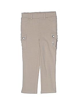 Baby Phat Cargo Pants Size 3T