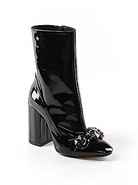 No. 21 Ankle Boots Size 36 (EU)