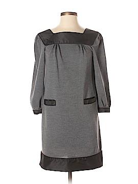 Thread Social Casual Dress Size 2