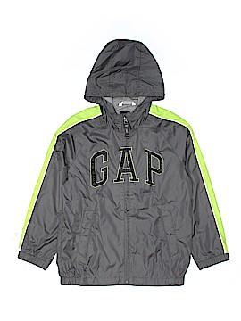 Gap Kids Windbreaker Size 8