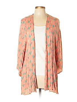 Crescent Kimono Size S