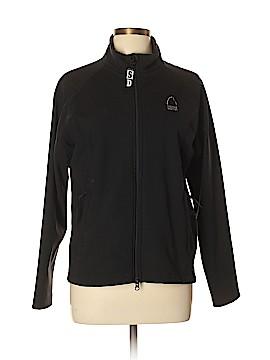 Sierra Designs Jacket Size L