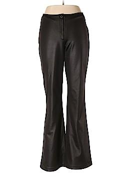Liquid Casual Pants Size 11