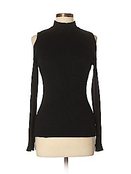 Verve Ami Long Sleeve Top Size L
