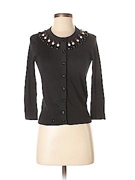 Kate Spade New York Cardigan Size XS