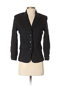 Nicole Miller Artelier Blazer Size S