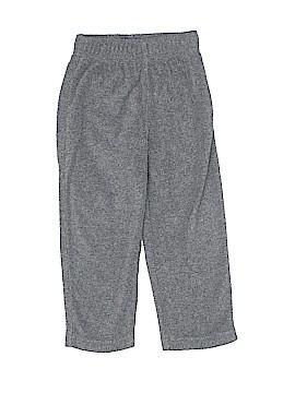 The Children's Place Sweatpants Size 3T