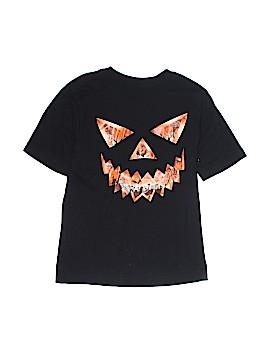 Target Long Sleeve T-Shirt Size 6 - 7