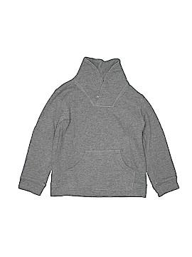 Tea Pullover Sweater Size 7
