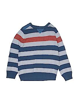 Epic Threads Sweatshirt Size 6