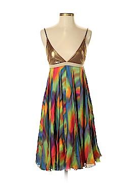 AKA New York Casual Dress Size XS