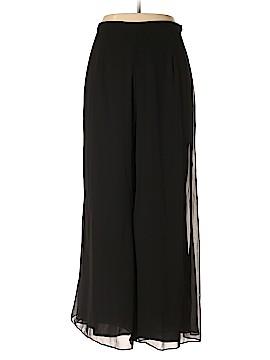R&M Richards Dress Pants Size 16
