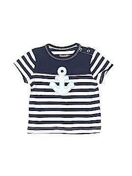 Kitestrings Short Sleeve T-Shirt Size 18 mo