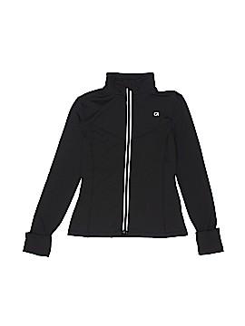 Gap Fit Track Jacket Size 6 - 7