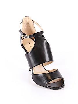 M. Gemi Heels Size 40.5 (EU)