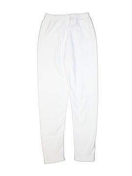 Obermeyer Fleece Pants Size M (Youth)