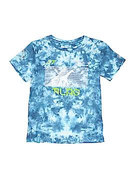 LRG Short Sleeve T-Shirt Size 7