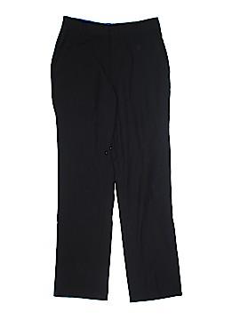 IZOD Dress Pants Size 14