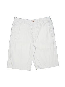 Vineyard Vines Khaki Shorts Size 18W