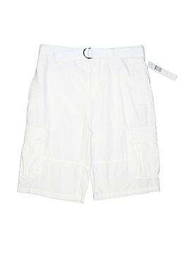 DKNY Cargo Shorts Size 18