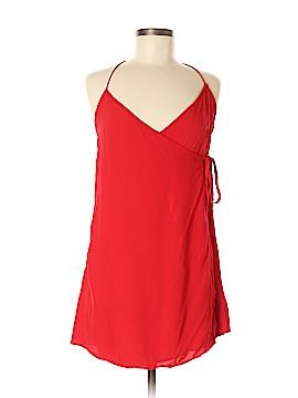 Motel Casual Dress Size M