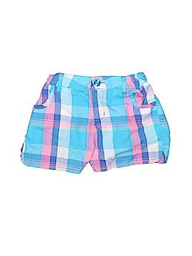 Hartstrings Shorts Size 6
