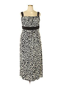 Enfocus Casual Dress Size 16
