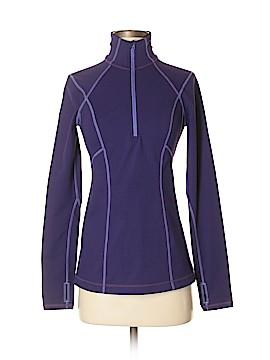 Zella Track Jacket Size XS