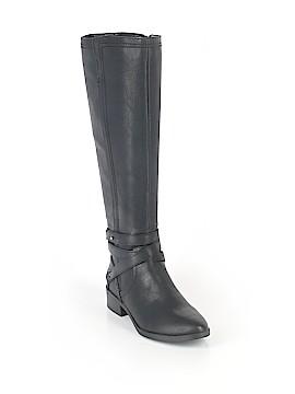 Fergalicious Boots Size 11