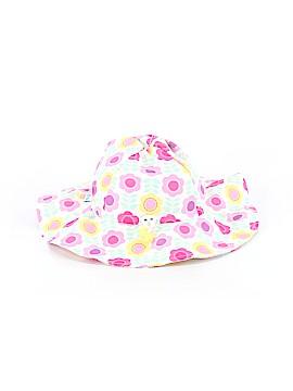 I Play Sun Hat Size 9-18 mo